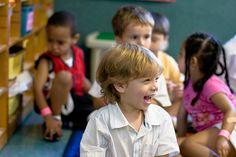 « L'enseignement par évaluation, répandu dans les systèmes scolaires actuels, peut nuire à la santé mentale des jeunes en accordant une grande importance à la performance. » - http://rire.ctreq.qc.ca/2014/05/sante_bien-etre/