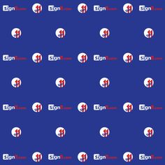 Logo Step and Repeat Repeat, Backdrops, How To Memorize Things, Templates, Patterns, Logos, Prints, Block Prints, Stencils