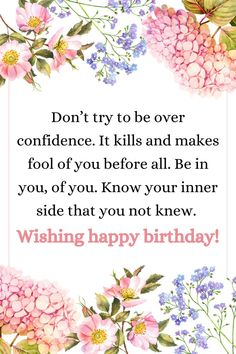 Happy Birthday Buddy, Birthday Wishes For Friend, Funny Birthday Message, Birthday Messages, Old Friendships, Are You Happy, Beautiful, Birthday Msgs