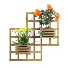 Floreira para jardim (19).jpg (600×600) [] # # #Cachepots, # #Woodwork, # #Wood, # #File, # #Ideas