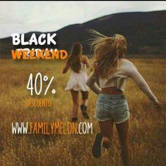Love handmade spain! #blackweekend #madewithlove #philosophyfam #fam #Family #millenials #blackfriday #givesfam #sales #familymelon