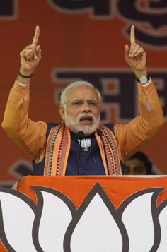 Narendra Modi Indian Pictures, Rare Pictures, Modi Narendra, Profile Picture Images, Joker Drawings, Army Men, Influential People, Indian Army, Great Leaders