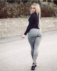 "13.4 mil Me gusta, 107 comentarios - Krate Women (@kratewomen) en Instagram: ""➡@kratesquatmotivation  ➡@krategirls  _ _ _ #fit#fitness#girl #model #motivation #body…"""