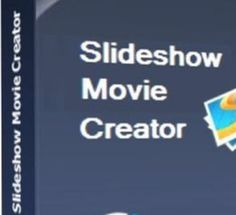 GiliSoft Slideshow Movie Creator 9.0 Crack is no doubt a A fascinating project. For consolidating your photographs into a structure with music and video