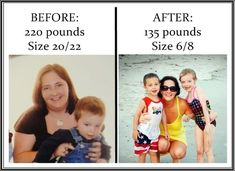 awesome pcos success story... Yay! Saw this pinned today. (This is me!)