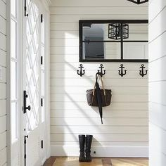 images of homes with ship lath - Google Search