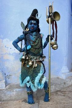 Little Lord Shiva We Are The World, People Around The World, Anthropologie, Cultural Diversity, Lord Shiva, World Cultures, First World, Krishna, Shiva Hindu
