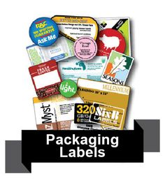 Your products are a prize, shouldn't your packaging be so too?