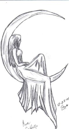 easy pencil drawings of fairies for beginners Easy Pencil Drawings, Cute Drawings, Hipster Drawings, Drawing Faces, Tumblr Art Drawings, Simple Drawings, Girl Drawings, Easy Drawing Pictures, Face Drawing Easy