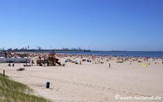 Holländische Nordseeküste – Reiseblogger berichten über die schönsten Küstenorte   teilzeitreisender.de   Bloglovin'