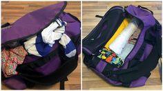 1429105209 koffer packen high