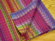 Captivating Hand Woven Dish Towel Patterns   Google Search