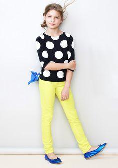 1000 images about kids fashion inspiration on pinterest kids