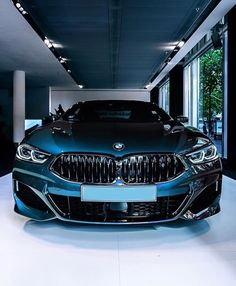 Bmw Car Price, Mustangs, Carros Bmw, Aston Martin Cars, Bmw Classic Cars, Mustang Cars, Car Wheels, Bmw Cars, Automobile