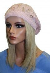 Wig Store, Crochet Beret, Wigs, Beanie, Fashion, Moda, Fashion Styles, Beanies, Fashion Illustrations