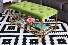 14 DIY glam ikea hacks for your home