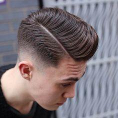 la moda en tu cabello cortes de pelo corto para hombres otoo invierno cortes de cabello pinterest ms ideas sobre pelo corto invierno y