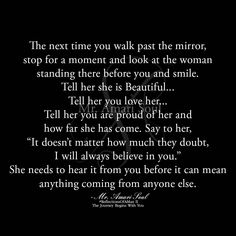Goal Quotes, Strong Quotes, Words Quotes, Quotes To Live By, Positive Quotes, Life Quotes, Qoutes, Sayings, Favorite Quotes