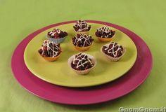 • Dolcetti ai cereali - Le ricette di GnamGnam - Ricette con foto passo passo