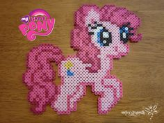 My Little Pony !!! Pinkie Pie Like my Facebook page…