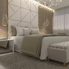 42+ Introducing Discover the Ultimate Master Bedroom Styles – homedecorsdesign