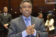 Informando24Horas.com: Félix Bautista, el alto dirigente del PLD que se c...