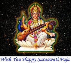 Download Sarswati Puja Images 2017 HD. saraswati images free download saraswathi pooja hd images saraswati puja wishes tamil saraswati puja beautiful greetings sarasvathi pooja image beautiful images of maa saraswati