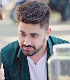 Zain Imam Instagram, Indian Baby Girl, Sexy Asian Men, Crazy Fans, Boys Dpz, Dream Boy, Prince Charming, Beautiful Celebrities, Woman Fashion