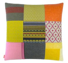 #MeS - #Cushions #Pillow #Interior #Waldraud