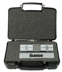 GATES EZ ALIGN Green LASER TOOL 7420-3000 Belt Alignment Tool Our Price: $1,042.59  800-366-9201 websales@browntransmission.com in stock call or email today.