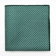 Y Clothing De Mejores Dots Squares 15 Imágenes Pocket Pañuelos A0WTq