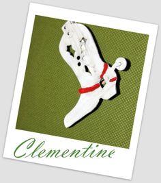 www.clementinesekerleri.com
