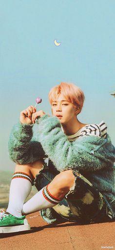 BTS EDITS | BTS WALLPAPERS | pls make sure to follow me before u save it ♡ find more on my account ♡ Pls don't Repost! ❤ Don't crop the logo ❤ scan cr. heartattack #BTS #JIMIN Bts Boys, Bts Bangtan Boy, Bts Jimin, Boy Scouts, K Pop, Namjoon, Taehyung, Bts Memes, Jimin Wallpaper