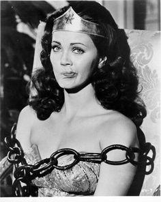 Sceptique quant à ces cordes… #BDSM