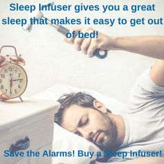 Join us to help save the alarm clock!