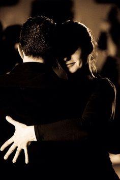 Alexis Loves....... Shall We Dance, Lets Dance, Dance Photos, Dance Pictures, Tanz Poster, Tango Art, Salsa Bachata, Save The Last Dance, Hugs