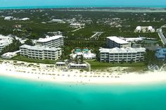 Alexandra Resort - All Inclusive Turks and Caicos Resort All Inclusive Resorts, Beach Resorts, Hotels And Resorts, Turks And Caicos Resorts, Grace Bay Beach, British Overseas Territories, Beach Pictures, Best Vacations, What Is Like