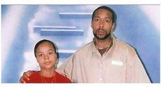 https://www.change.org/p/clemency-for-robert-shipp-life-sentence-at-age-20-for-5-months-involvement-in-nonviolent-drug-conspiracy-has-served-21-years?tk=iZ40SJgKJ5lpcn2glbYpDu6rqHzzZT6w1OagK8v9p3E