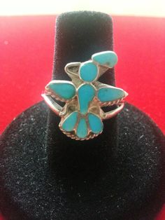 https://www.etsy.com/listing/155696961/amazing-navajo-turquoise-sterling-silver