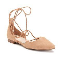 #Shop @jennifer #flats from the  @kohls #JloxKohls #SpringSummer #Collection! #Actress #AlliHave #Author #Celebrity #Dancer #Designer #Fashion #Footwear #JenniferLopez #JLO #JLoVegas #Producer #Shoes #SS17 #SS2017 #Shopping #Vogue #Womenswear www.jenniferlopez.com www.jlovegas.com