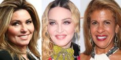 Watch These Inspiring Celebrity Women Get Real About Supporting Each Other