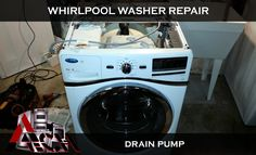 Washer repair whirlpoolmaytag amana agitator dogs 80040 washer repair whirlpoolmaytag amana agitator dogs 80040 replacement part youtube fix a washer pinterest washer fandeluxe Gallery
