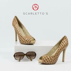 Stilettos, Pumps, Shoe Collection, Must Haves, Classic Style, Feminine, Ankle, Legs, How To Make