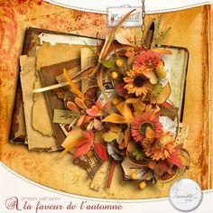 *** New *** A la faveur de l'automne {fresh version} by Fanette Designs  http://www.myscrapartdigital.com/shop/index.php?main_page=product_info&cPath=24_28&products_id=2634&zenid=3c3cd951ccff224db69faa7058ad9760