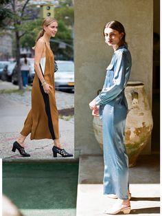 OOSilk BLOG – All 100% Mulberry Silk Bedding Sets Online! Silk Sleepwear 8c446f8eb