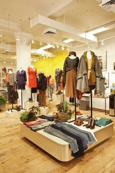 7fdb7a33ff5 Sneak Peek  Here s What s Coming to Madewell Stores this Fall