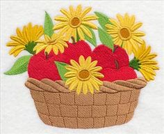 Machine Embroidery Designs at Embroidery Library! - Free 6.08 x4.82 and 3.89 x 3.09 Machine Embroidery Designs