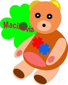 Medveď Luigi, Yoshi, Fictional Characters, Art, Kunst, Fantasy Characters, Art Education, Artworks