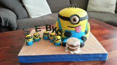 for my nephew`s birthday
