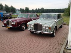 rolls royce classic cars for sale uk Vintage Cars, Antique Cars, Retro Cars, Cars For Sale Uk, Classic Rolls Royce, Rolls Royce Silver Shadow, Bentley Rolls Royce, Bentley Mulsanne, Bentley Car